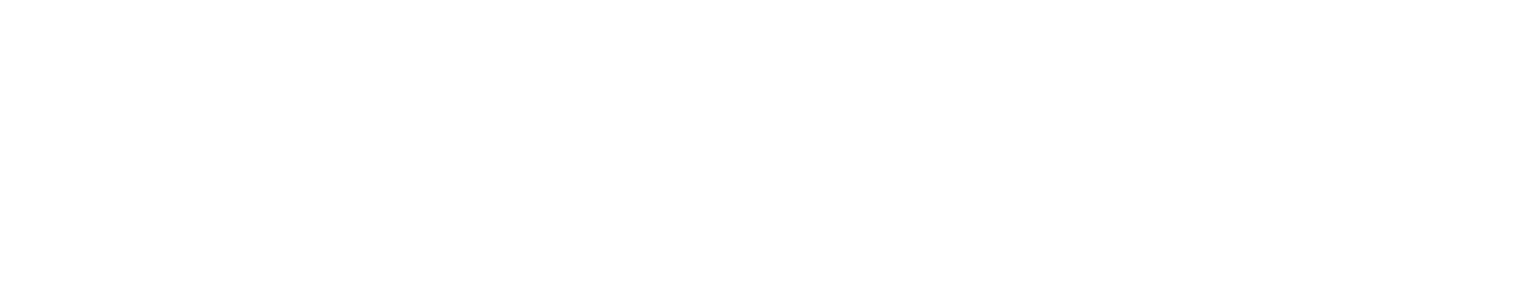 The Story of Lick Pier Ginger Beer