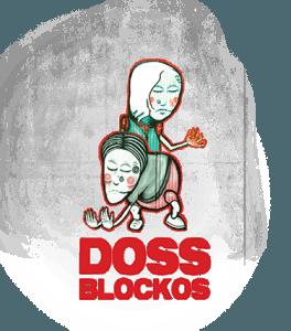 Doss_Blockos_Pale_Lager-home-logo