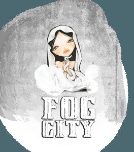 Fog_City-home-logo