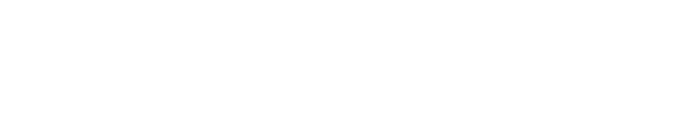 The Story of Doss Blockos Pale Lager