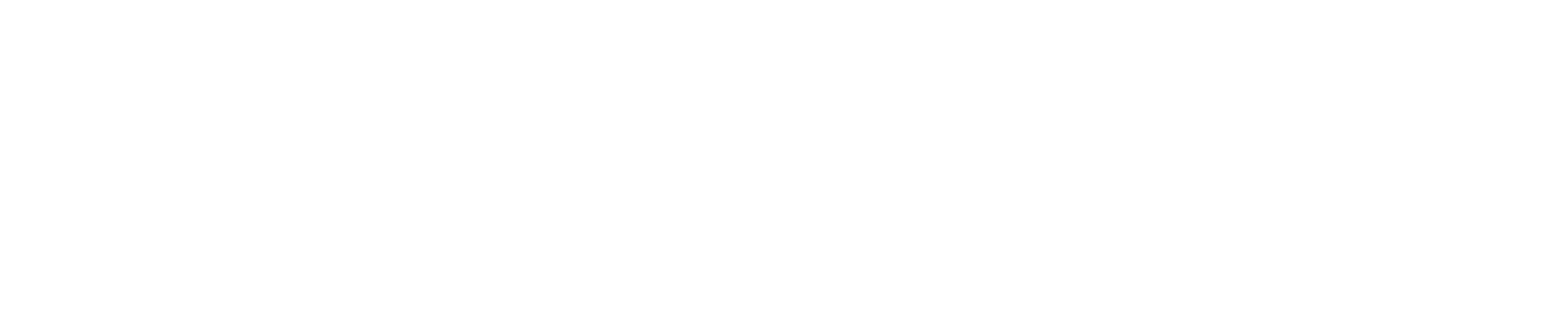 The Story of Fog City Cloudy Cider