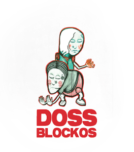 Doss_Blockos_Pale_Lager-home-logo